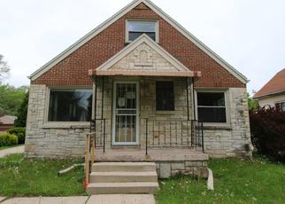 Casa en Remate en Milwaukee 53209 N 41ST ST - Identificador: 4404606537