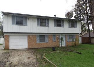 Casa en Remate en Bolingbrook 60440 SEABURY RD - Identificador: 4404610927