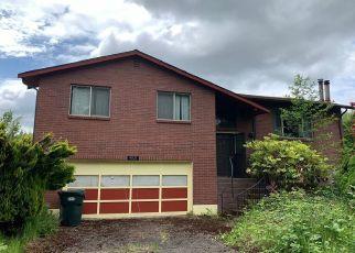 Casa en Remate en Olympia 98516 65TH AVE NE - Identificador: 4404622746