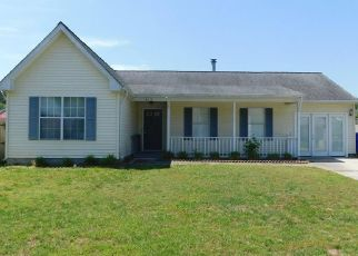 Casa en Remate en Suffolk 23434 BEAMONS MILL TRL - Identificador: 4404631503