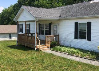 Casa en Remate en Wytheville 24382 DEERFIELD LN - Identificador: 4404633247