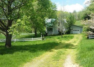 Casa en Remate en Elk Creek 24326 COMERS ROCK RD - Identificador: 4404637186