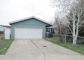 Casa en Remate en Prineville 97754 NW TEAL LOOP - Identificador: 4404716462