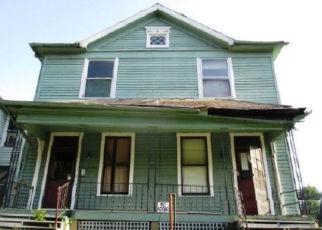 Casa en Remate en Zanesville 43701 VINE ST - Identificador: 4404733999