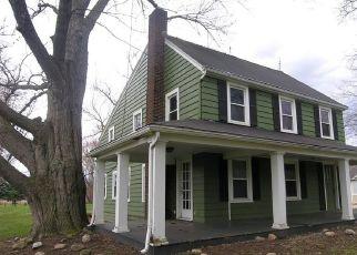 Casa en Remate en North Ridgeville 44039 BUTTERNUT RIDGE RD - Identificador: 4404737493