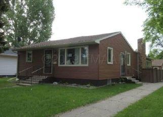 Casa en Remate en Grand Forks 58201 11TH AVE S - Identificador: 4404743630