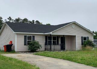 Casa en Remate en Elizabeth City 27909 SPRINGVALE ST - Identificador: 4404746243