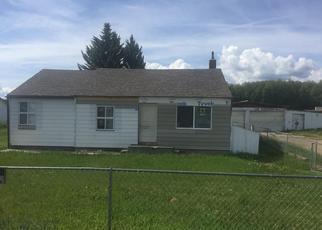 Casa en Remate en Anaconda 59711 RICKARDS ST - Identificador: 4404757190