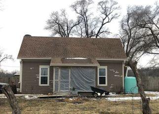 Casa en Remate en Rayville 64084 W HIGHWAY FF - Identificador: 4404764204