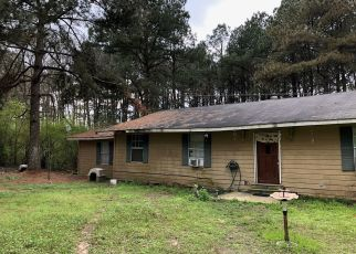 Casa en Remate en Lake 39092 JOHNSONTOWN RD - Identificador: 4404787420