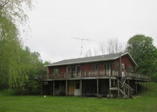 Casa en Remate en Hesperia 49421 8 MILE RD - Identificador: 4404803630