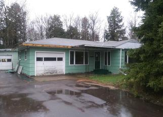 Casa en Remate en Chassell 49916 US HIGHWAY 41 - Identificador: 4404804953