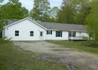 Casa en Remate en Cheboygan 49721 N M 33 HWY - Identificador: 4404805375