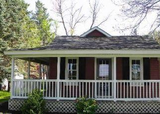 Casa en Remate en Reese 48757 OVERTON ST - Identificador: 4404811509