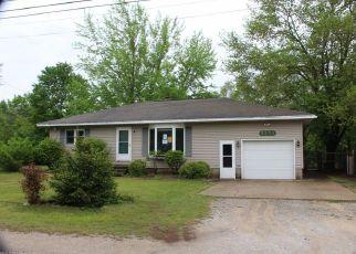 Casa en Remate en Muskegon 49444 STAR AVE - Identificador: 4404814574