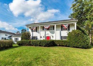 Casa en Remate en Woodstock 60098 BULL VALLEY RD - Identificador: 4404827720