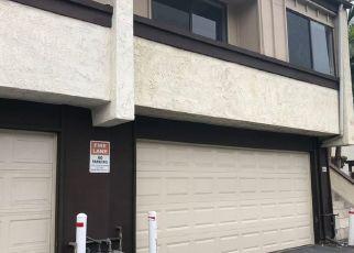 Casa en Remate en Monterey Park 91754 S GARFIELD AVE - Identificador: 4404845678