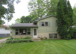 Casa en Remate en Grayslake 60030 N LAKE ST - Identificador: 4404851809