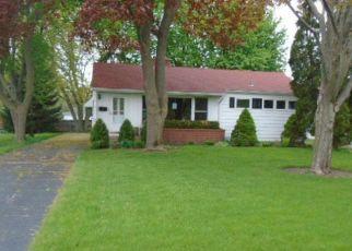 Casa en Remate en Zion 60099 BETHEL BLVD - Identificador: 4404852686