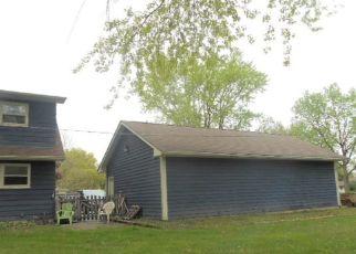 Casa en Remate en Waukegan 60087 W CENTER ST - Identificador: 4404855302