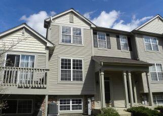 Casa en Remate en Grayslake 60030 CHERRY CREEK DR - Identificador: 4404856174