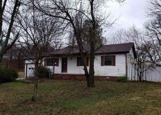 Casa en Remate en West Paducah 42086 CRAVEN DR - Identificador: 4404887276