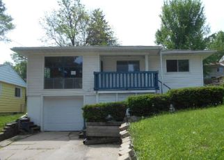 Casa en Remate en Cedar Rapids 52404 12TH AVE SW - Identificador: 4404908750
