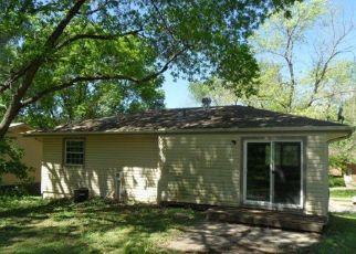 Casa en Remate en Glenwood 51534 HILLCREST DR - Identificador: 4404909621