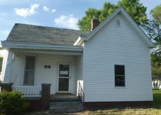 Casa en Remate en Jacksonville 62650 MATHERS ST - Identificador: 4404921436