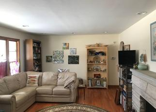 Casa en Remate en Aurora 60506 S ROSEDALE AVE - Identificador: 4404928895