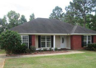 Casa en Remate en Albany 31721 SHAMROCK DR - Identificador: 4404942911