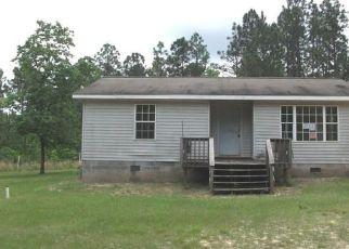 Casa en Remate en Mauk 31058 HENRY CURRINGTON RD - Identificador: 4404947274