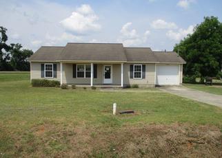 Casa en Remate en Arlington 39813 WOOD VALLEY RD SW - Identificador: 4404951666