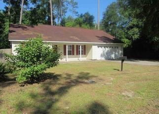 Casa en Remate en Crawfordville 32327 WF MAGERS RD - Identificador: 4404960868