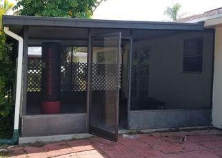Casa en Remate en Naples 34105 BALBOA CIR W - Identificador: 4404970493