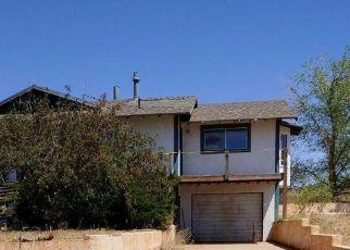 Casa en Remate en Snowflake 85937 EAGER AVE - Identificador: 4404996782