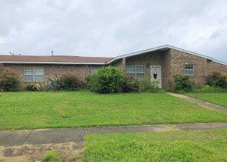 Casa en Remate en Selma 36703 WILKINSON APTS - Identificador: 4405005532