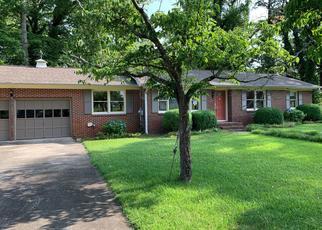 Casa en Remate en Grant 35747 9TH ST W - Identificador: 4405006403