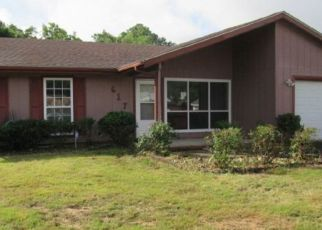 Casa en Remate en Fayetteville 28314 MISSENBURG CT - Identificador: 4405026560