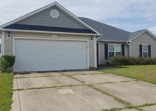 Casa en Remate en Hope Mills 28348 SPINNAKER DR - Identificador: 4405028752