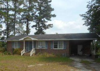Casa en Remate en Nichols 29581 M W STROUD RD - Identificador: 4405029174