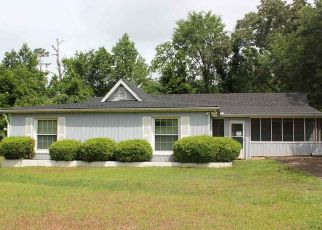 Casa en Remate en Macon 31216 GOODALL MILL RD - Identificador: 4405041899