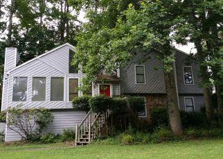 Casa en Remate en Stone Mountain 30083 CEDAR PARK PL - Identificador: 4405077809