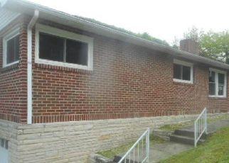 Casa en Remate en Keyser 26726 OVERTON PL - Identificador: 4405134740