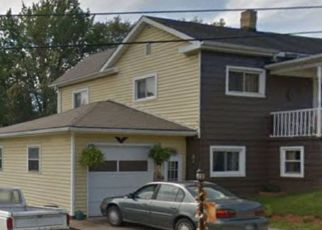 Casa en Remate en Bridgeport 43912 CHERMONT RD - Identificador: 4405157960
