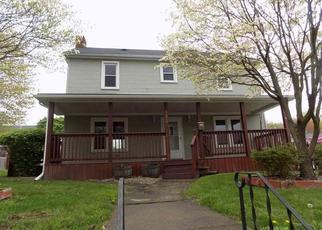 Casa en Remate en Sharpsville 16150 S 4TH ST - Identificador: 4405165390