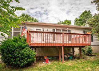 Casa en Remate en Harpers Ferry 25425 CAVALIER DR - Identificador: 4405171525