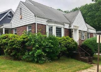 Casa en Remate en Hillside 07205 COMPTON TER - Identificador: 4405195162