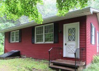 Casa en Remate en Hunlock Creek 18621 SORBERTOWN HL - Identificador: 4405202172