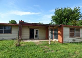 Casa en Remate en Altus 73521 LOUANNA LN - Identificador: 4405249933